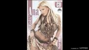 Ana Kokic - Slobodno - (audio 2006)