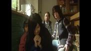 [ Bg Sub ] Yamato Nadeshiko Shichi Henge - Епизод 2 - 2/2
