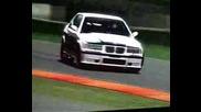 Forza Motorsport 2 Bmw M3 E36 Drift