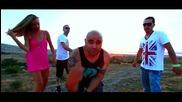Свежо! Ice Cream - M & M (hd official video 2013)