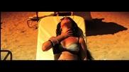 +превод! Jose De Rico ft. Henry Mendez - Rayos de sol ( Официално видео )