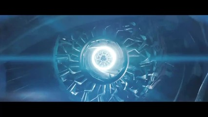 Transformers 3 Dark of the Moon Official Trailer (hd)