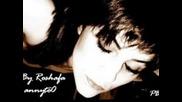 Dj Steve good - Diagnostic(original Single)