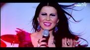 Сръбско 2014 Maus Maki Feat. Olja Bajrami - Ludi Od Rodjenja (official Video)
