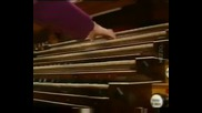Янка Хекимова и Жан Гию свирят заедно