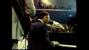 Ray Charles - Yesterday