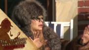 Как мъжа на Захажаева я е накарал да заобича България -Big Brother: Most Wanted