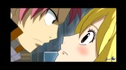 Fairy Tail Opening 11 hajimari no Sora (full)