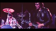 Black Sabbath Paranoid Live in Birmingham - May 19, 2012 - Youtube