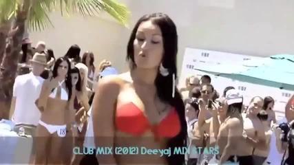 I Don't Dance Remix