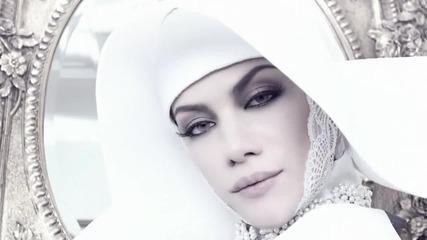 Nikita - Королева