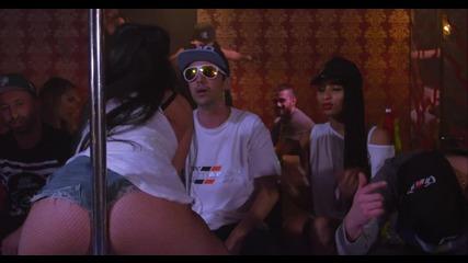 Drunko & Slim - Паля Мара