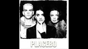 Превод - Placebo - Summer's Gone