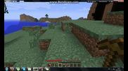 ostrovno ocelyvane chast 1