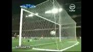 Манчестър Юнайтед спечели Свет. клубно Първенсто !!!