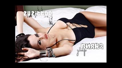 N E W ! Лияна - Звяр / Official C D - R I P / 2012