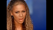 Destinys Child - Say My Name (High Quality) (БГ Превод)