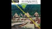 Песни за Черноморието ( албум компилация )