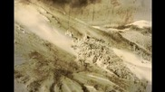 Aegonia - The Severe Mountain (demo)