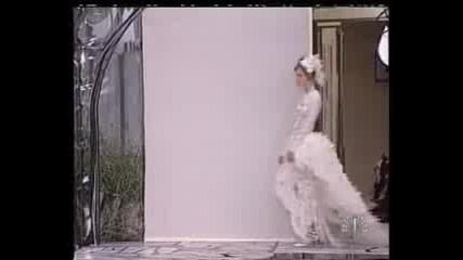 Шанел : модната икона на 20 век - 4