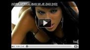 New !!! Sandra Prodanovic Afrika - Abrakadabra - 2012 - Prevod