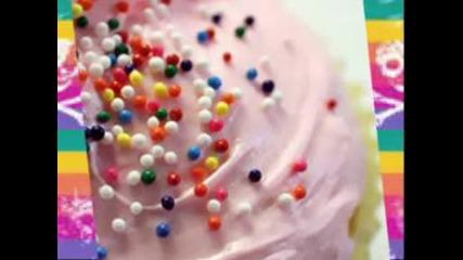 [h] Cupcakes {}