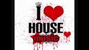 House Music 2009 !
