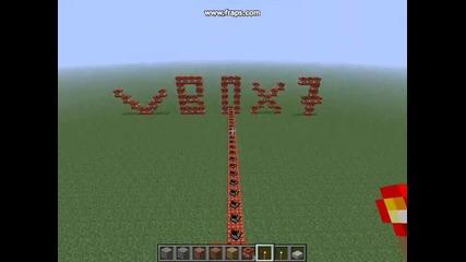 vbox7 бооом