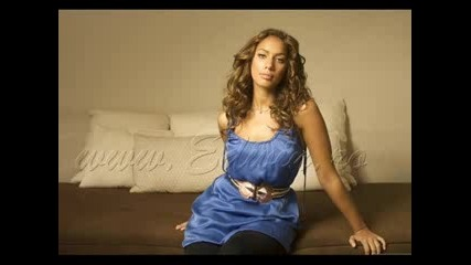 Leona Lewis - Whatever it takes+ Bg Sub