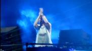 David Guetta - Solar Summer Festival 2012 L I F E (3)