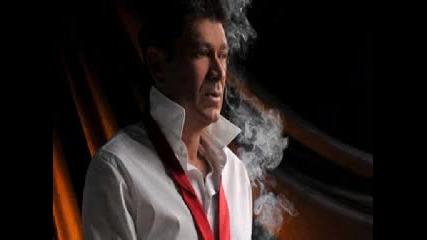 Sinan Sakic - Ruku na srce 2011 (синан Сакич – Ръката на сърцето) превод
