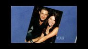One Tree Hill & Supernatural - Apologize