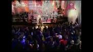 Helena Paparizou - Gimme Gimme Gimme/ Hung Up