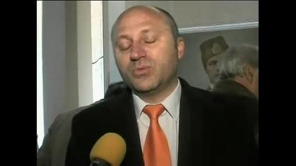 Срам! За депутати от Герб България е свободна от 500 и повече години