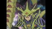 Yu - Gi - Oh! Capsule Monsters 12