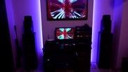 Уредба Sony Lbt-xb80av