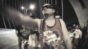 Watussi - Dale Pal Piso ft. Jowell y Randy, Nengo Flow Official Video