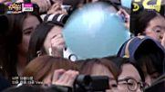 41.0912-8 Shinee - Ring Ding Dong + View, Show Music Core E472 (120915)