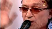 Евгений Росс - Шум дождя