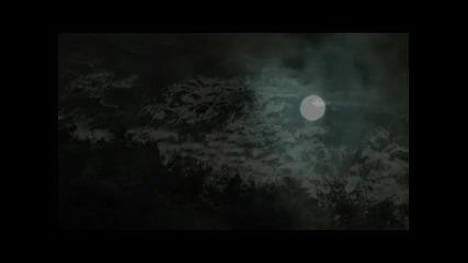 Мистика- Чудото на вечността (лат.текст и превод)