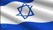 Palestinian Rams Car Into Bus Stop, Killing Israeli