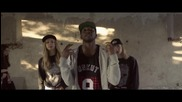 Malinke Sofia Dream - Official Video - Sofia Street Music + Превод