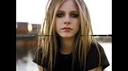 Avril Lavigne - Сега Или Преди?