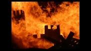 Journey - Castles Burning