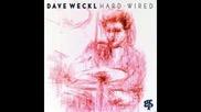 Dave Weckl - 1994 - Hard-wired (full album)