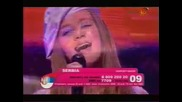 Junior Eurovision Song Contest 2007 Serbia - Nevena Bozovic - Pisi Mi