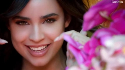 Sofia Carson - Love Is the Name ft. J Balvin