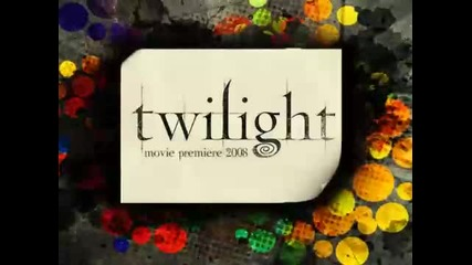 Twilight Movie Ashley Greene Interview