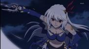 Madan no Ou to Vanadis Episode 5 Eng Subs [720p] [hiryuu]