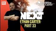 NEXTTV 013: The Vanishing of Ethan Carter (Част 33) Яни от Монтана